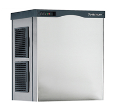 C0722 Prodigy 174 Modular Cuber Ice Machine